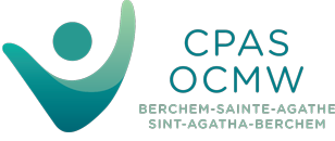 C.P.A.S. Berchem-Sainte-Agathe - O.C.M.W. St-Agatha-Berchem