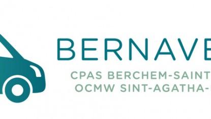 Bernavette-primair-gradient-RGB-HR-01-01