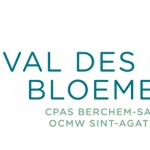 Bloemendal-secundair-gradient-RGB-HR-01