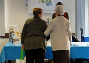 Journée énergie 2014 3