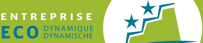 Logo_Licence