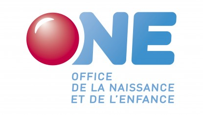 Logo_ONE_haut