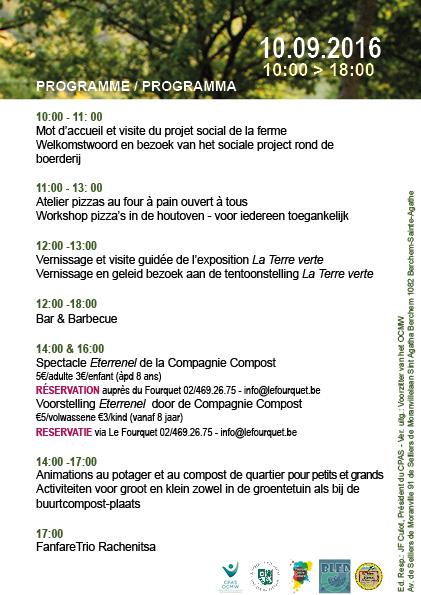 10.09.16 Programme2
