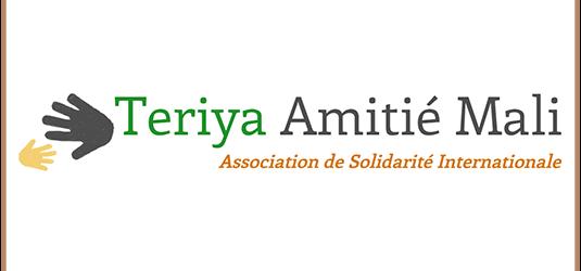 16-02-19_logo-partenaire-teriyaamitie-niena_rob