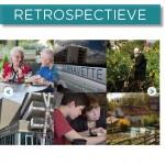 04-08-16-retrospectieve-2015-nl-modif