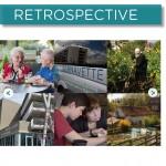 04-08-16-retrospective-2015-fr-modif