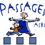 logo-asbl-passages