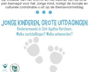 uitnodiging-25-11-2016-nl