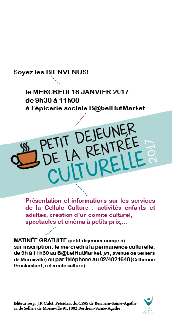 rentreeculturelle-fr