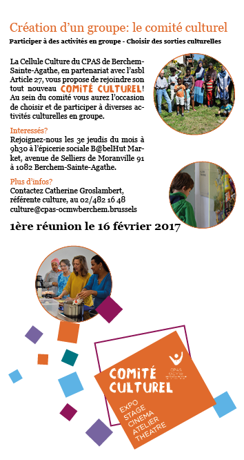 rentreeculturelle-fr2