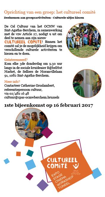 rentreeculturelle-nl2