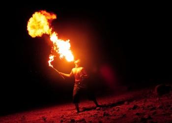 breathing-fire-557699_960_720