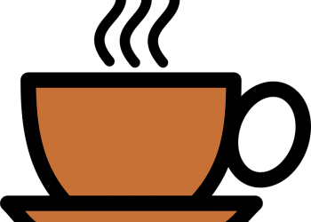 cup-37554_960_720