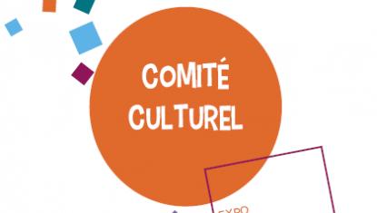 Teaser comité culturel 2017