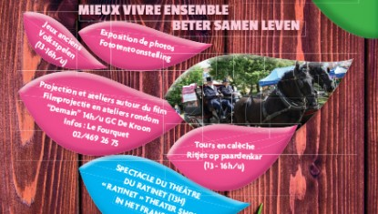 Berchem - Flyers - fete du printemps.indd