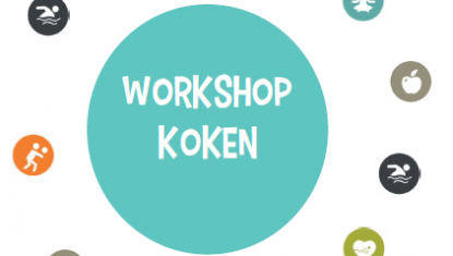 Workshop koken