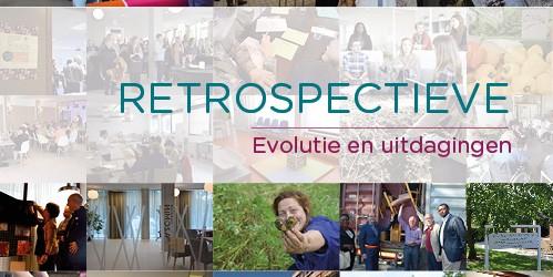 Retrospectieve 2016 NL3