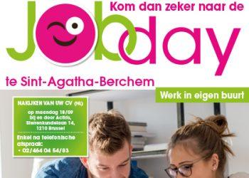 job-day-nl-350x250