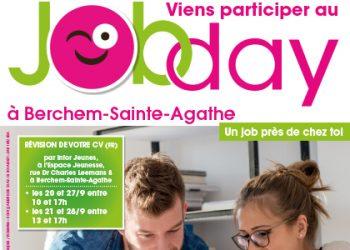 job-day_fr-350x250