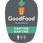 goodfoodcantine