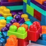 jouets-350x250