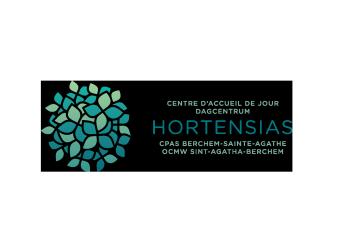 Hortensias-secundair-gradient