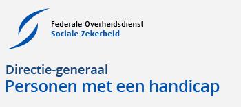 header-logo-nl