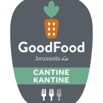 Label_GoodFood_Cantine2_rgb