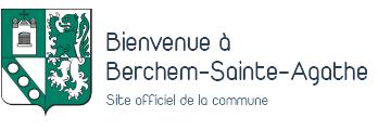 Berchem Sainte Agathe