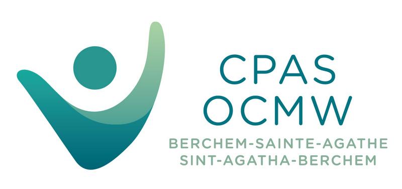 CPAS-OCMW-secundair-gradient-RGB-HR