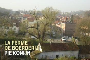 Pie-Konijn-ferme-boerderij_pdf-350x250