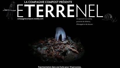 affiche-eterrenel_web