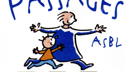logo-asbl-passages