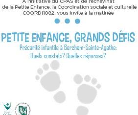 invitation-25-11-2016-fr