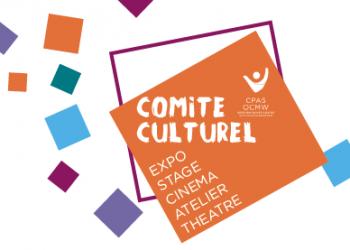 capturecomiteculturel