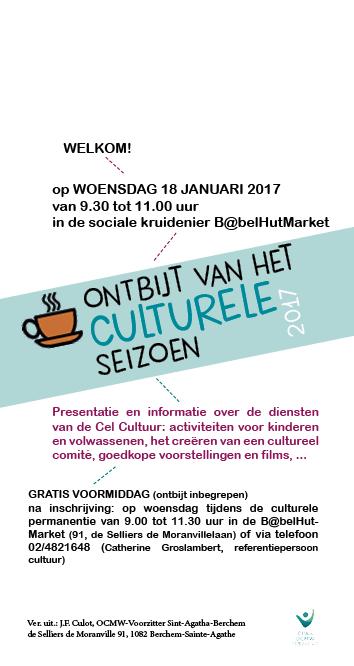 rentreeculturelle-nl