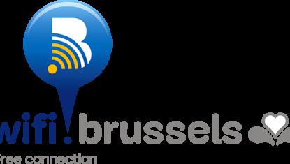 logo-wifi-brussels@2x