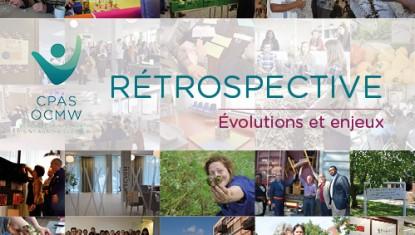 Rétrospective 2016 FR3
