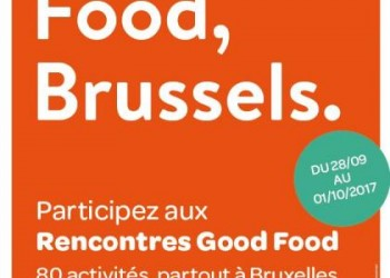 goodfood_gl_def_-_fr
