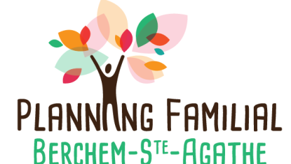 Logo choisi Berchem