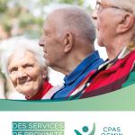 Brochure aînés CPAS v10 couverture