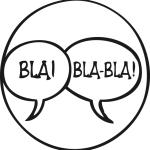 symboles-discuter-5