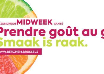 midweek-santé-site-350x250