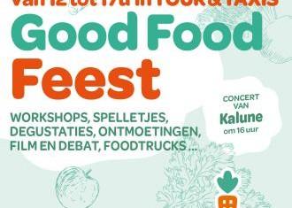 post-fb-gf2019-event-628x730-nl