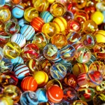 marbles-1659398_960_720